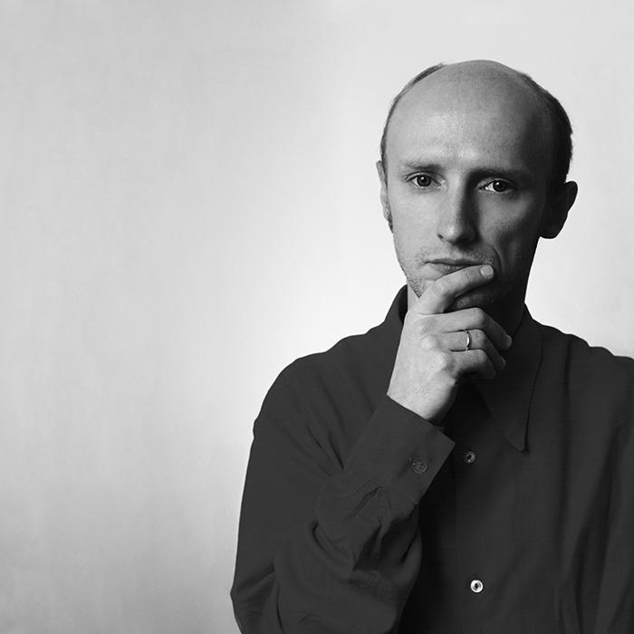 Одиссей Богусевич 1995