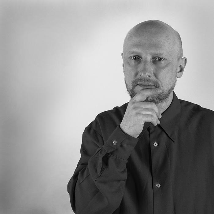 Одиссей Богусевич 2013