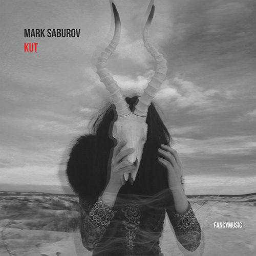 Mark Saburov – KUT