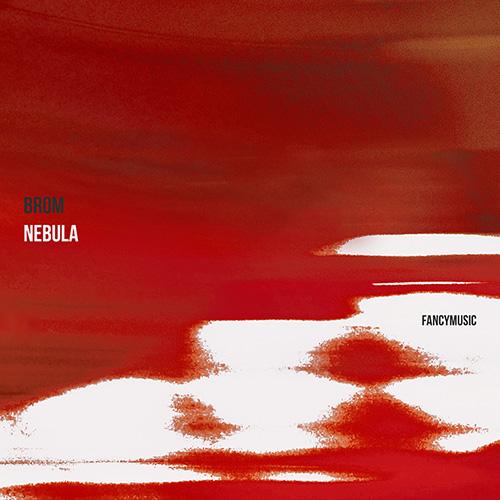 Brom – Nebula