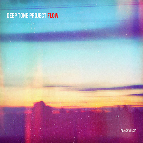 Deep Tone Project – Flow