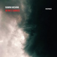 Ramina Mishina – Infinite Changes