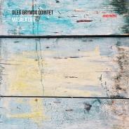 Oleg Grymov Quintet – Masala Life