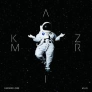 Cazimir Liske – As_Is