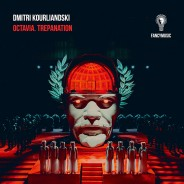 Dmitri Kourliandski – Octavia. Trepanation