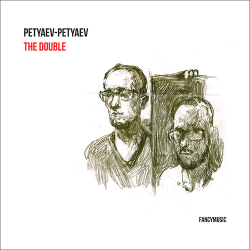 Petyaev-Petyaev - The Double